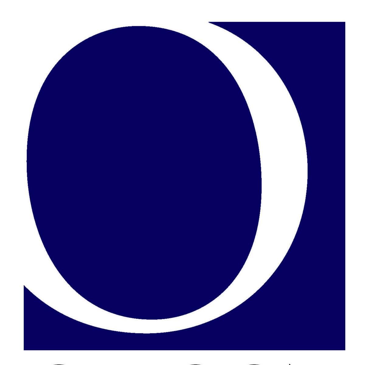 ODA_logoforwebsite.jpeg