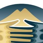 PageLines- smcommfund.jpg